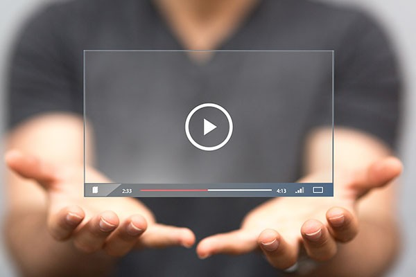 is video right for your content marketing mix.jpeg
