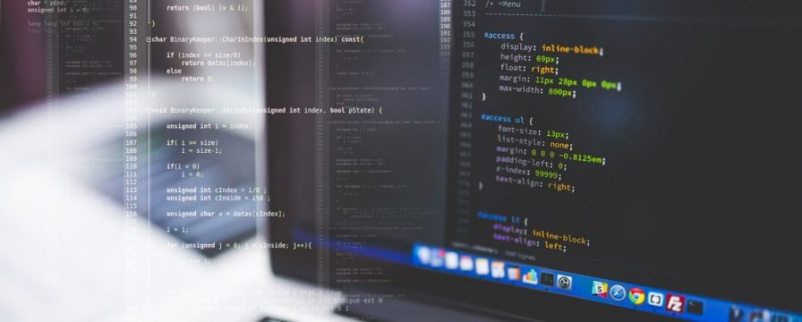 high level vs low level programming languages which should you learn