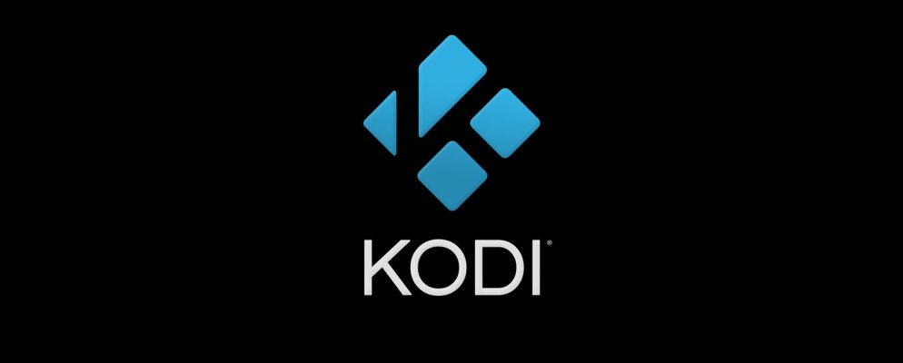 kodi repos you need to uninstall and why