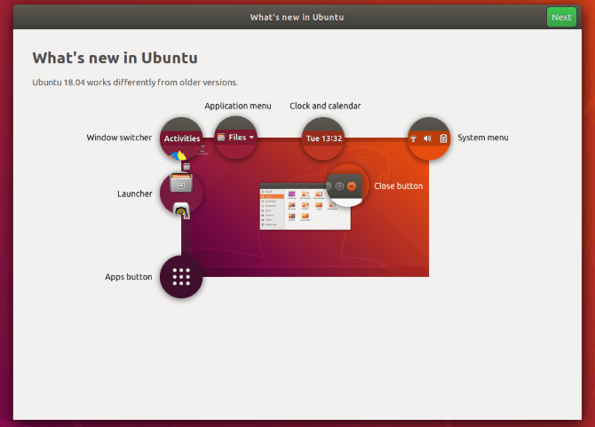 great new features to love in ubuntu   lts