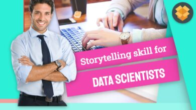 story-telling-skill-in-data-scientists